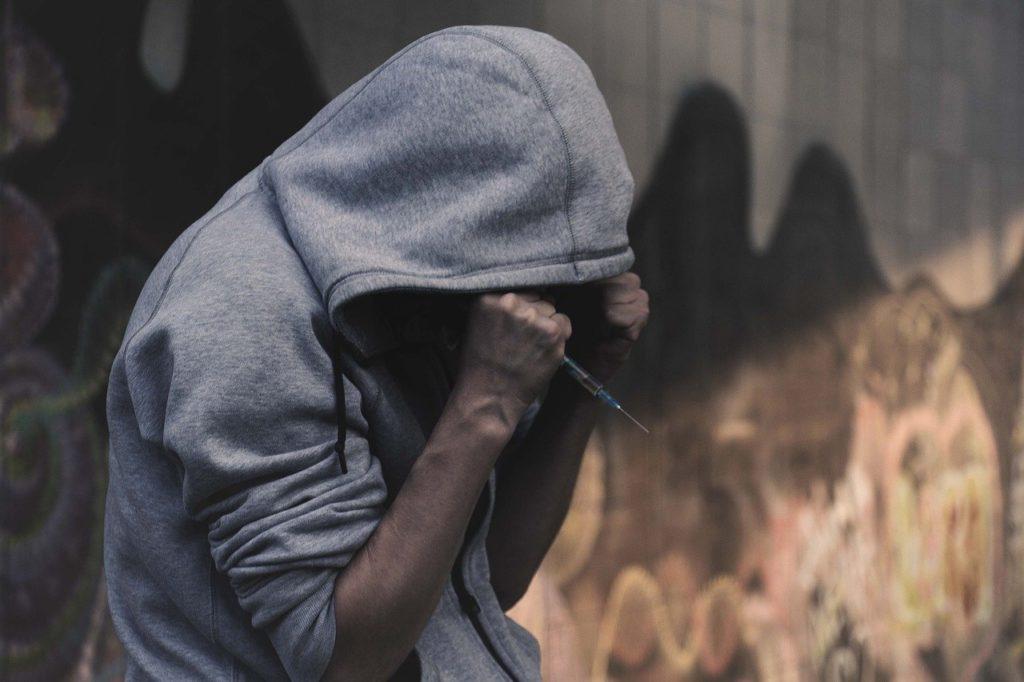 Лечение наркозависимости в Наркологическом центре Рехаб